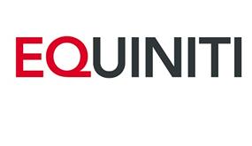 Equiniti plc