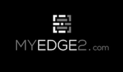 MyEdge2