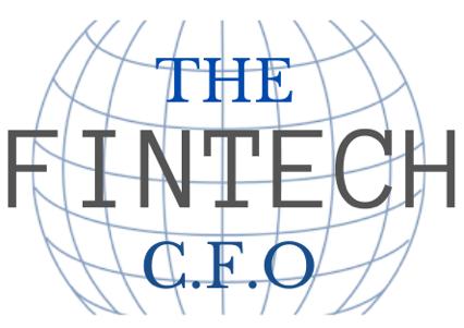 The Fintech CFO